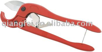 63mm Pipe Cutter tool