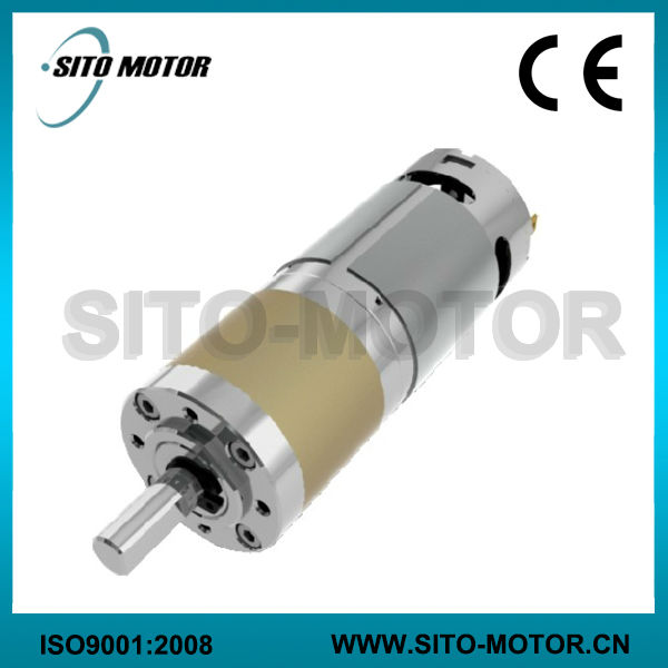 price small electric dc motor, dc electric trike motor, dc controller battery rickshaw