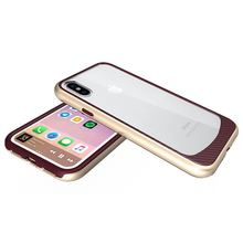 Duty Cases For Samsung Iphone 5S Cell Phone Cover