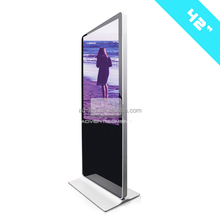 "42"" lcd display lc420wun-sca1 transparent lcd display"