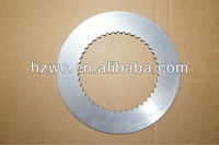 FRICTION DISC 4207444 FOR CLARK CONSTRUCTION MACHINERY