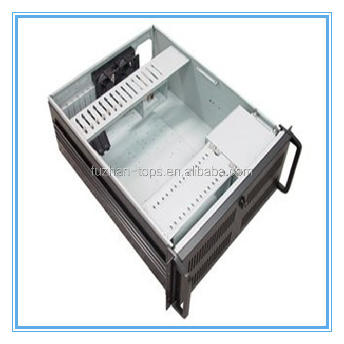 High Precision Sheet Metal Enclosure for electronics,sheet metal cover