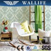 S10106 home decoration material cheap wall coverings
