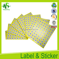 cheap white plain clothing label no label clothing