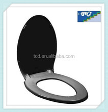 Wholesale cheap toilet seat plastic cover