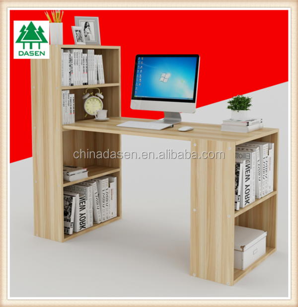 wholesale cheap extension computer table