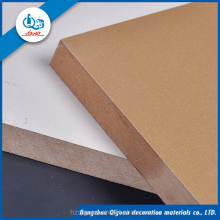Precision Quality 12mm Mdf Board Price In Chennai For Usa