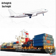 Ocean freight forwarder agent shipping rate to Oakland Hannah Skype:colsales30