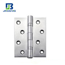 stainless steel 316 door hinge