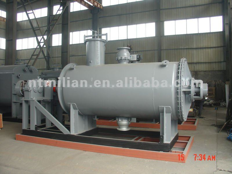 vacuum dryer machine