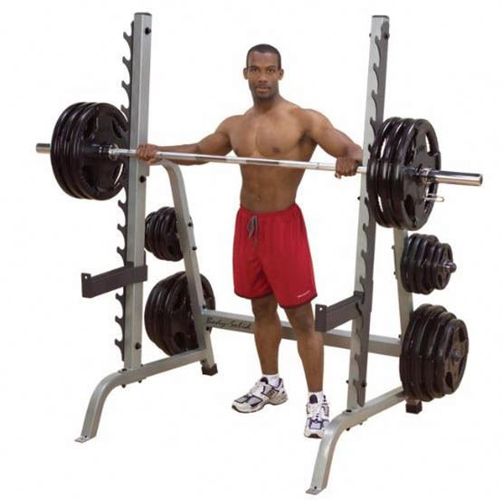 Best selling top quality life fitness power rack gym equipment 2015