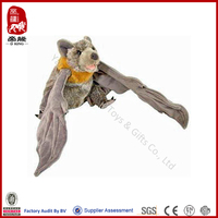 best selling bat animal toys manufacture