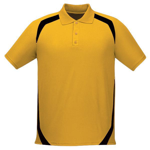 Cheap Custom Work Polo Shirts Find Custom Work Polo Shirts Deals On