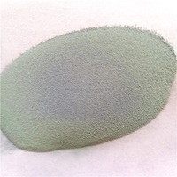 Hot Sale High Purity Micron And