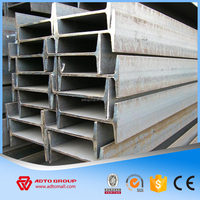 Light prefabricated steel structure warehouse structural steel components PEB Building Products manufacturer scaffolding