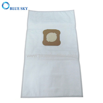 Non-woven Dust Filter Bag for G4/G5 Vacuum Cleaner
