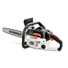 Factory direct best selling tree cutter high quality petrol chainsaw