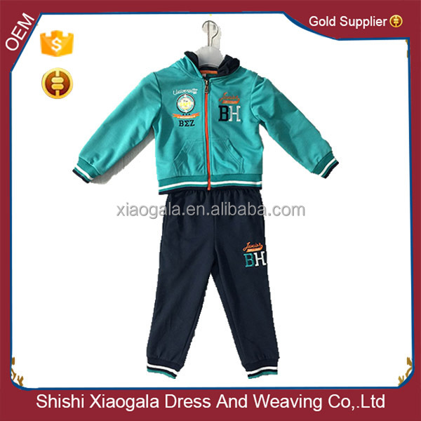 wholesale child clothes for 10 years old girl