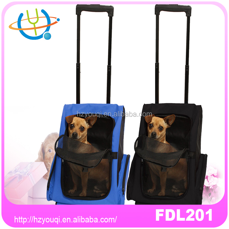 Pet amazon and ebay stores soft dog kennel pet carrie bag