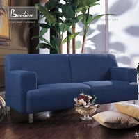 Furniture hobby lobby, modern new model sofa sets pictures