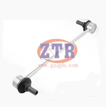 Auto Parts Front Stabilizer Link for Toyota Camry ACV30 48820-28050