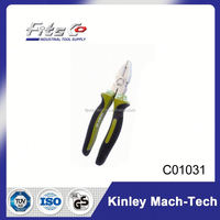 Multi Tool Combination Function Pliers