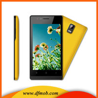 China Wifi GPRS WAP Dual Core Android 4.4 3g 4 Inch IPS MTK6572 Unlocked Touch Screen Cell Phone 502