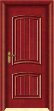 low price malaysian wooden doors