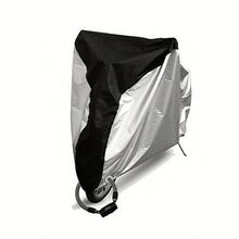 outdoor bike rain cover ,h0tkh waterproof bicycle cover