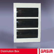 hot sell outdoor fiber optic auto distribution box