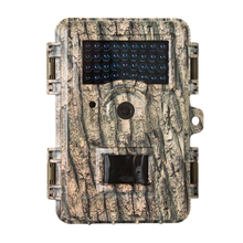 8MP Photo 1080P Video Capturing Outdoor Wildlife Hunting Trail Digital Camera