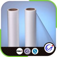 SGS Approved Universal Pvdc Coated Pet Film Wholesale