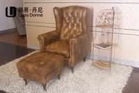 Factory price new luxury hotel room furniture