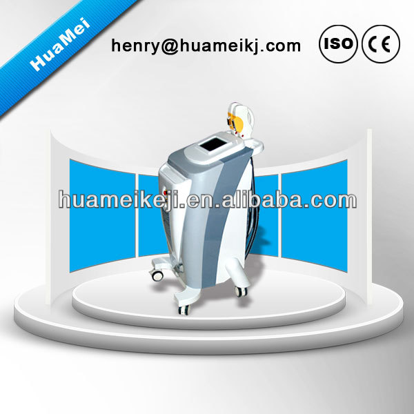 Hot selling!! Gemany xeon lamp e light shr ipl