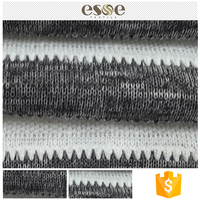 Cheap polyester fabric wholesale shaoxing textile market
