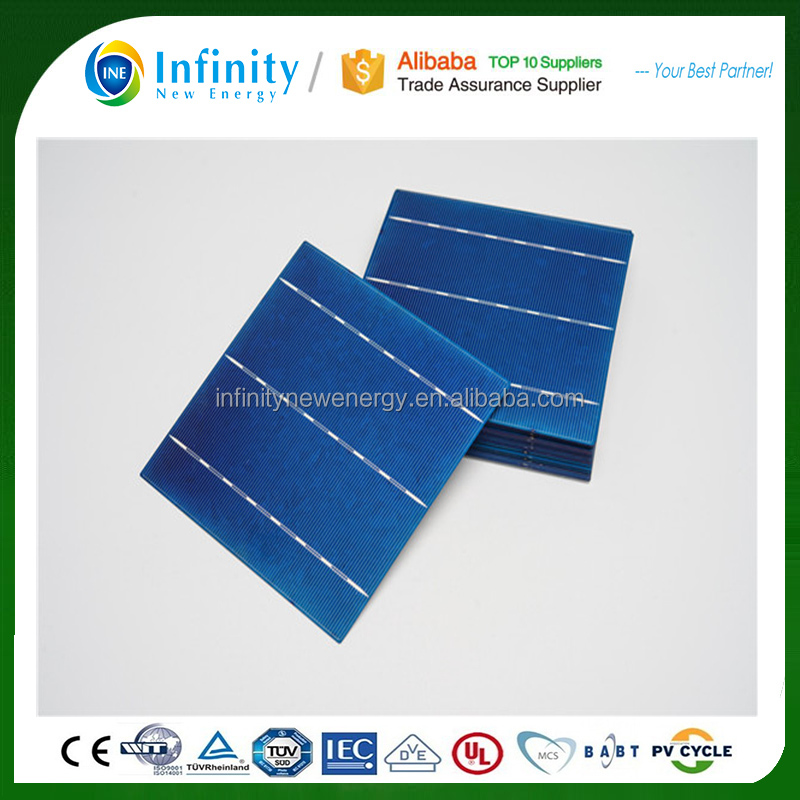 INE buy from China photovoltaic monocrystalline mono poly 100w 150w 200w 250w 300w solar cell panel pv module