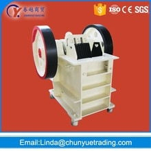 China supplier electric can crusher for sale