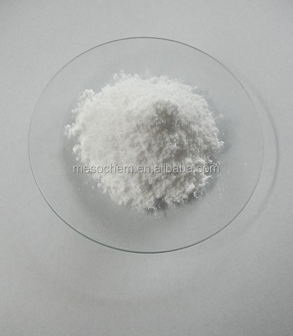 GMP, USP, EP Azithromycin Dihydrate, competitive price