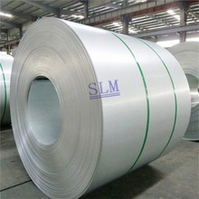 Shanghai metal products price hot dipped Galvanized steel sheet coil high tensile steel plate