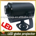 LED moving head gobo light(CE,ROHS)