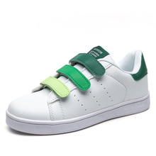 fashion color white sport tennis shoes in china,2017 stylish unisex athletic sport shoes