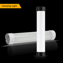 abs aluminum 5V 1A led strobe emergency light bar rechargeable portable new led emergency lights for car emergency