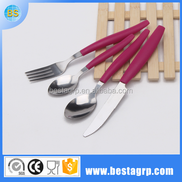 German cutlery manufacturers