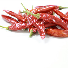 Hot sale high quality red hot chili peppers