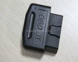 Simple obd gps tracker digiprog obd ecu flasher