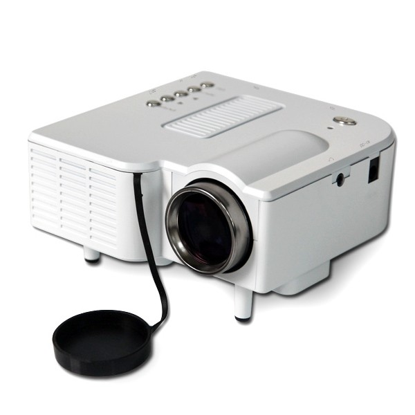 1Chip G40 <strong>projector</strong> full hd 1080P resolution cheap <strong>projector</strong> mobile phone