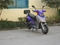 EPA 125cc Gas Scooters For Sale Chinese Cheap Motorcycle Wholesale Baodiao Manufacture Supply Directly