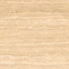 Hot sale 800 x 800mm porcelain floor tile look like marble