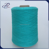 Top quality 100% Cashmere Yarn for Knitting and hand-knitted Nm 28/2