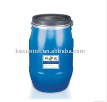 T35/T38/T45 rubber binder for textile fabrics